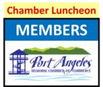 Chamber Luncheon -- Members Registration  - Product Image